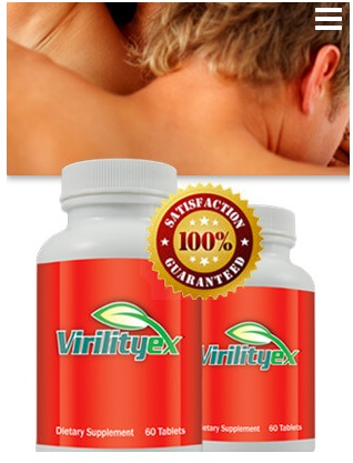 Virility Ex Review 2020 Where Should You Buy It