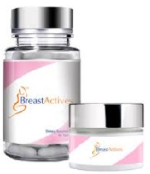 Breast Actives Reviews 2020 Does It Work Read Ingredients Side