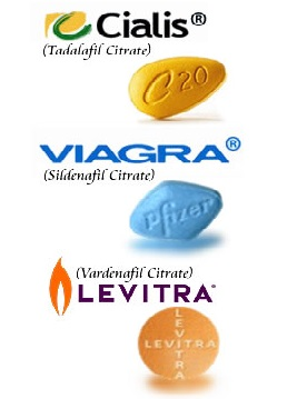 How To Obtain Viagra