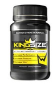 King Size Male Enhancement